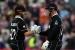 New Zealand skipper Williamson hails De Grandhomme innings