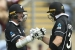ICC World Cup 2019: New Zealand vs South Africa: Preview, where to watch, probable XI, timing