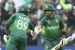 ICC World Cup 2019: The Pakistan factor: Slow starts, raw talents and killer punches