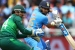 ICC Cricket World Cup 2019: India Vs Pakistan: Highlights: Rohit, Kohli inspire India to rout of Pakistan
