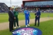 ICC Cricket World Cup 2019: India Vs Pakistan: Sarfaraz Ahmed ignores Prime Minister Imran Khan's advice