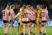 FIFA Women's World Cup: Argentina dump Scotland out as England top Group D
