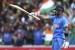 ICC World Cup 2019: Kohli smashes Tendulkar's record as fastest man to 11,000 ODI runs: Twitter reacts