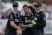 ICC Cricket World Cup 2019: Complicated wordings, zeal to make climax more exciting denied New Zealand title