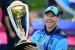 Morgan failing to make sense of England's 'crazy' World Cup triumph