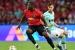 Manchester United 1-0 Inter: Greenwood hits winner for impressive Red Devils