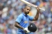 Dhawan picks up bat for first time for 'Bottle Cap Challenge' post injury in World Cup