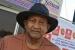 Alvin Kallicharan to mentor Puducherry in the domestic season