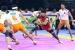 PKL 2019: Puneri Paltan clinch impressive win over Bengaluru Bulls