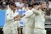 England Men's International Schedule 2020: England start 2020 season with Windies Test at The Oval