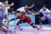 PKL 2019: Bengaluru Bulls humble hosts Tamil Thalaivas