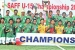 SAFF U15 Championship 2019: Fixtures, participating teams, venue and previous winners