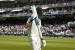 Ashes 2019: Smith battered but unbowed to give Australia the edge