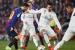 La Liga season's first El Clasico postponed due to Catalan unrest