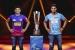 Pro Kabaddi League 2019: Dabang Delhi Vs Bengal Warriors: Preview: Season finale is battle of the toughest