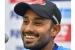 India vs Bangladesh, 1st Test: Bangladesh look up to McKenzie for tips to tackle Ashwin-Jadeja: Mithun