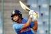 Veda Krishnamurthy to lead India 'A' women's team in Australia