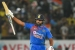India vs West Indies: Rohit Sharma becomes fastest to hit 400 international sixes, shatters several records