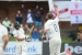 Four wickets, one run! England enforce follow-on after Proteas' stunning collapse