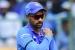 India vs Australia, 3rd ODI: Shikhar Dhawan leaves field after hurting shoulder at M Chinnaswamy