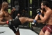 UFC 251: Usman dominates Masvidal to defend welterweight title