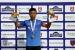 Imphal boy Annaroy Soibam joins Odisha FC youth team