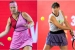 US Open: Svitolina and Bertens opt out over COVID-19 worries