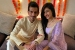 Yuzvendra Chahal announces engagement to his lady love Dhanashree Verma, wishes pour in