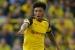 Dortmund says Jadon Sancho staying amid Man United links