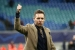 Champions League: Leipzig not distracted by Atletico's COVID-19 concerns