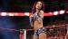 Summerslam Title Match & Triple Brand Battle Royal announced on Smackdown