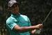 Golf: Shubhankar Sharma tied 110th after Round 1 of English Championship