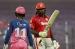 T20 ka Bradman - Sehwag and Vaughan say Gayle is GOAT of T20 cricket