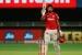 IPL 2020: KL Rahul and Kagiso Rabada stay at the top