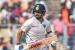 India squads for Australia tour: Injured Rohit Sharma, Ishant Sharma miss out; big break for Varun Chakravarthy