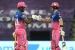 IPL 2020: We are playing very good cricket: RR captain Steve Smith