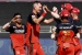 IPL 2020: Ruthlessness of Royal Challengers Bangalore pleases assistant coach Simon Katich