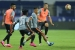 ISL 2020-21: FC Goa vs Kerala Blasters: Preview, Team News, Timings, Live Streaming Info