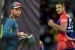 IPL 2021: Carey, Coulter-Nile not surprised at franchises releasing them