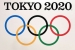 IOC dismisses 'categorically untrue' reports that Tokyo Olympics will be called off