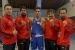 Boxing: Naveen Boora storms into semis, confirms India's first medal at the 72nd Strandja Memorial Tournament