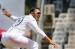 India vs England: Harbhajan Singh explains why Axar Patel is hosts' best spinner
