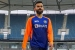 India vs England, 4th Test: Virat Kohli: 'Winning is more important not the duration of Test'
