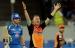 Dale Steyn apologises for his IPL is less rewarding compared to PSL comment