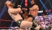 WWE FastLane 2021 main-event spoiler with Wrestlemania implication