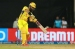 IPL 2021: CSK vs RR: Impact player analysis: Moeen Ali gels into Chennai Super Kings set up in style