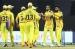 IPL 2021: PBKS vs CSK: Match report: Deepak Chahar inspires Chennai Super Kings to 6-wicket win
