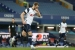 Everton 2-2 Tottenham: Kane spares Spurs but hobbles off as top-four hopes diminish further