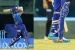 IPL 2021: Rohit Sharma continues to show support for environmental cause with messages on shoes