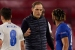 Chelsea aim to gain from time spent in Spain as Tuchel looks to topple Guardiola
